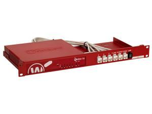 Rackmount IT - RM-WG-T6 - Rack Mount Kit for WatchGuard Firebox T20 / T40