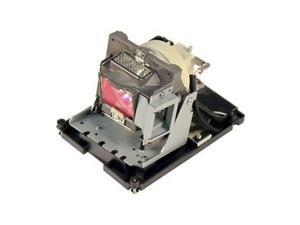 BenQ HC1200  OEM Replacement Projector Lamp . Includes New Philips UHP 310W Bulb and Housing