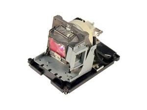 BenQ MH740  OEM Replacement Projector Lamp . Includes New Philips UHP 310W Bulb and Housing