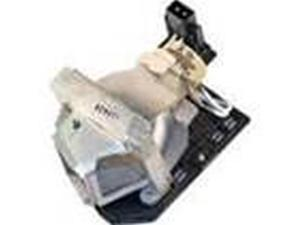 Optoma HD131Xe  OEM Replacement Projector Lamp . Includes New Philips UHP 190W Bulb and Housing