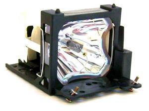 Original Ushio Projector Lamp Replacement with Housing for Boxlight MP30T-930