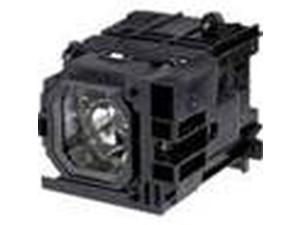 Lutema Platinum for NEC MT60LP Projector Lamp with Housing