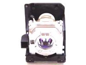 SmartBoard 680i (275w)  OEM Replacement Projector Lamp . Includes New Ushio NSH 275W Bulb and Housing