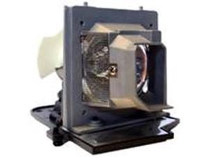 Acer Xd1250d  Genuine Compatible Replacement Projector Lamp . Includes New UHP 200W Bulb and Housing