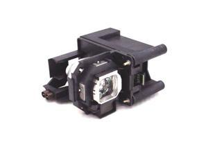 Panasonic PT-FW300  Genuine Compatible Replacement Projector Lamp . Includes New UHM 200W Bulb and Housing