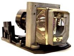 Acer H5360  OEM Replacement Projector Lamp . Includes New Osram P-VIP 140 - 215W Bulb and Housing