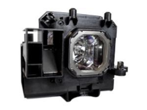 NEC NP-M311X  Genuine Compatible Replacement Projector Lamp . Includes New NSHA 185W Bulb and Housing
