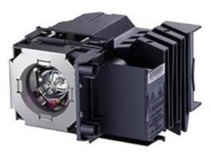 Canon WUX4000 Dicom  OEM Replacement Projector Lamp . Includes New NSHA 330W Bulb and Housing