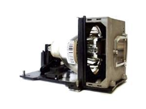 Acer PD725P  OEM Replacement Projector Lamp . Includes New Philips SHP 300W Bulb and Housing