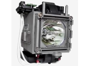 InFocus TD61  Genuine Compatible Replacement Projection TV Lamp. Includes New UHP 180W Bulb and Housing