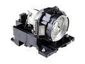 Lutema Platinum for Liesegang DDV-810 Projector Lamp Bulb Only