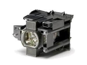 Christie LWU501i  OEM Replacement Projector Lamp . Includes New Philips UHP 330W Bulb and Housing