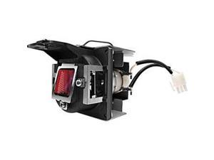 BenQ MX520  OEM Replacement Projector Lamp . Includes New Philips UHP 210W Bulb and Housing