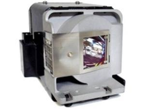BenQ MP780 ST  Genuine Compatible Replacement Projector Lamp . Includes New UHP 225W Bulb and Housing