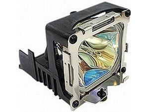 BenQ MX813ST  Genuine Compatible Replacement Projector Lamp . Includes New UHP 230W Bulb and Housing