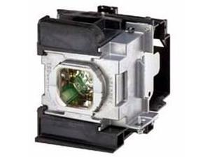 Panasonic PT-AR100U  OEM Compatible Replacement Projector Lamp . Includes New Ushio UHM 280W Bulb and Housing
