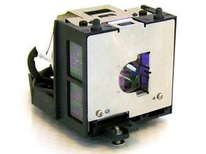 Marantz VP4001  OEM Replacement Projector Lamp . Includes New Phoenix SHP 275W Bulb and Housing