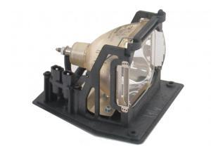 IET Lamps for ACER H9500BD Projector Lamp Replacement Assembly with Genuine Original OEM Philips UHP Bulb Inside