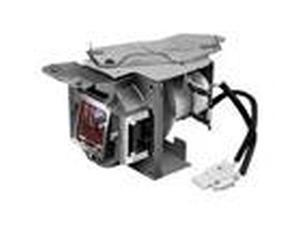 BenQ 5J.J9V05.001  OEM Replacement Projector Lamp . Includes New Philips UHP 190W Bulb and Housing