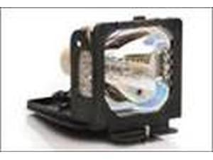 Hitachi DT01471  OEM Replacement Projector Lamp . Includes New Philips UHP 365W Bulb and Housing