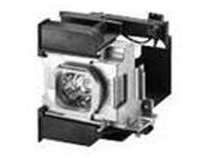 Panasonic PT-AE8000  OEM Replacement Projector Lamp . Includes New Ushio UHM 220W Bulb and Housing
