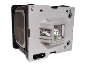 Marantz LU-10VPS1  OEM Replacement Projector Lamp . Includes New Philips UHP 250W Bulb and Housing