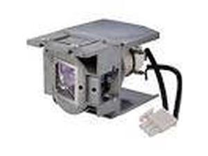 BenQ W1400  OEM Replacement Projector Lamp . Includes New P-VIP 240W Bulb and Housing