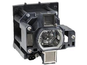 003-005237-01 Replacement Lamp with Housing for Christie D12WU-H with Genuine Original Philips Bulb Inside,UHP465W