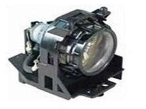 Marantz VP-12S2  OEM Compatible Replacement Projector Lamp . Includes New SHP 150W Bulb and Housing