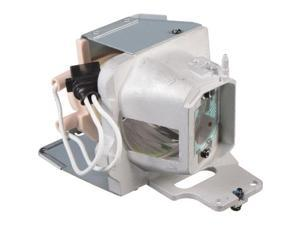 Optoma UHD60  OEM Replacement Projector Lamp . Includes New P-VIP 240W Bulb and Housing