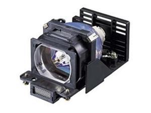 Marantz VP-15S1  OEM Compatible Replacement Projector Lamp . Includes New SHP 200W Bulb and Housing