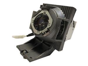 BenQ 5J.JHN05.001  OEM Replacement Projector Lamp . Includes New 240W Bulb and Housing