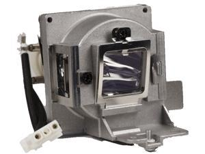 for OPTOMA X501 Projector Lamp Replacement Assembly with Genuine Original OEM Philips UHP Bulb Inside IET Lamps