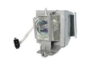 ACER MC.JQ011.003 Original Projector Lamp and Housing