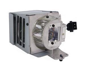 ACER MC.JMG11.004 Original Projector Lamp and Housing