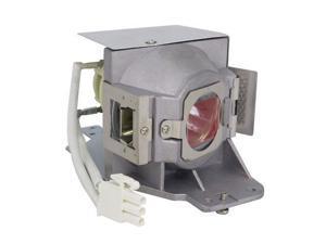 ACER MC.JQ511.001 Original Projector Lamp and Housing