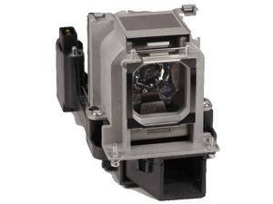 Sony VPL-EW575  OEM Replacement Projector Lamp . Includes New UHP 225W Bulb and Housing