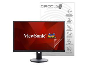 Celicious Impact ViewSonic Monitor VG2253 Anti-Shock Screen Protector