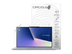 Navitech 2 in 1 Laptop//Tablet USB 3.0//2.0 HUB Adapter//Micro USB Input with SD//Micro SD Card Reader Compatible with The ASUS ZenBook S UX391UA 13.3 Inch