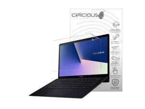 "Broonel Grey Fine Point Digital Active Stylus Pen Compatible with The ASUS ZenBook 13 Ultra-Slim Durable Laptop 13.3/"""