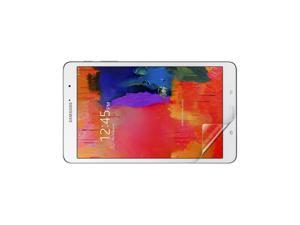 Celicious Impact Anti-Shock Shatterproof Screen Protector Film Compatible with Samsung Galaxy Tab Pro 8.4
