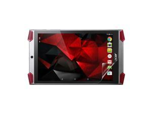 Celicious Impact Anti-Shock Shatterproof Screen Protector Film Compatible with Acer Predator 8