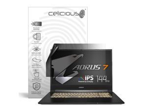 Celicious Privacy Lite Aorus 7 WA Matte Anti-Spy Screen Protector