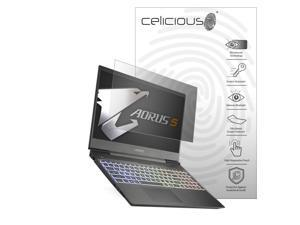 Celicious Privacy Aorus 5 GA Anti-Spy Screen Protector