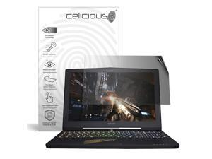 Celicious Privacy Aorus X5 v8 Anti-Spy Screen Protector