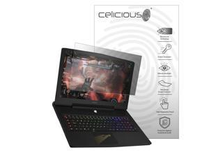 Celicious Privacy Aorus X7 DT v8 Anti-Spy Screen Protector