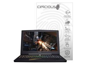 Celicious Impact Aorus X5 v8 Anti-Shock Screen Protector