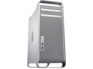 Apple Mac Pro (2012/Westmere), 2 x 2.4GHz 6-Core Xeon, 28GB Ram, 1TB 7200RPM HDD, ATI Radeon HD5770 1GB, Mac OS X