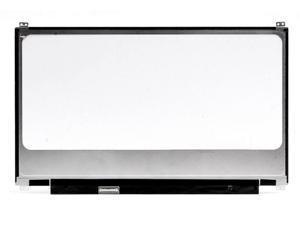 "Asus Zenbook UX31A-AB71 LCD Display Bildschirm 13.3"" FHD 1920x1080"