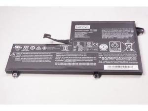 5B10K88048 Lenovo 45 Wh 3980 Mah 11.1v Battery 81HY0001US